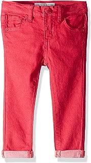 Best guess jeans short length Reviews