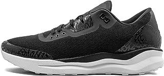 Men's Jordan Zoom Tenacity 88 Training Shoes AV5878-001 Black/Black