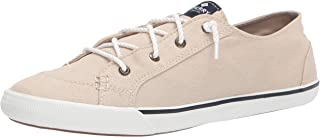 Sperry Lounge LTT womens Sneaker