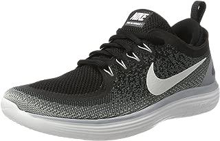 Nike Women's Free RN Distance 2 Running Shoe