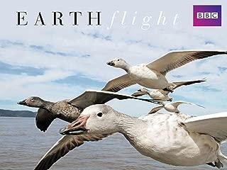 Earthflight Season 1