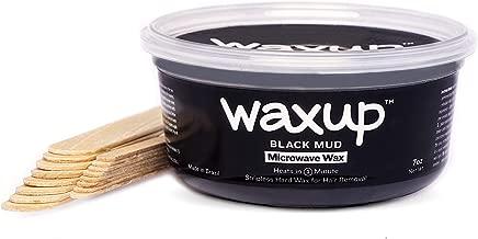 Best hot wax blackhead removal Reviews