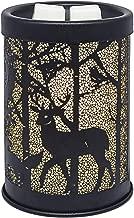 Best deer wax warmer Reviews