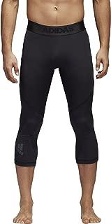 training leggings adidas