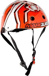 Amazon.es: Marc Marquez: Deportes y aire libre