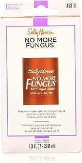 Sally Hansen Hansen Hansen No More Fungus - 1.3 Oz