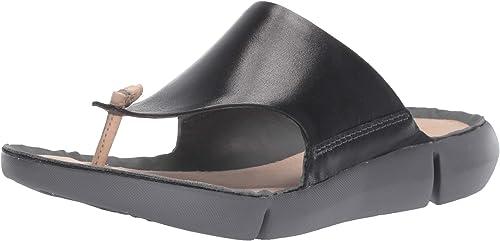 CLARKSCLK-Tri-CarHommes-W CLARKSCLK-Tri-CarHommes-W - Tri CarHommes Femme  produit de qualité d'approvisionnement