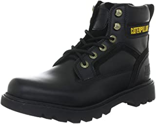 Cat Footwear Stickshift, Bottes Homme