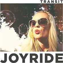 Joyride includes of full album