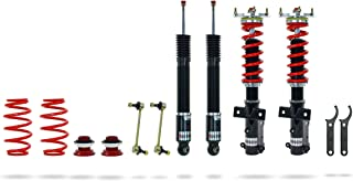 Pedders Extreme Xa Coilover Kit for Ford Mustang 2005-2014