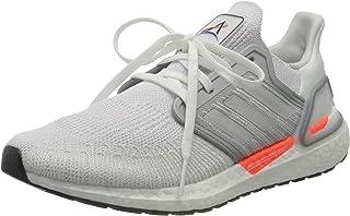 Adidas Women's Ultraboost 20 W Running Shoes