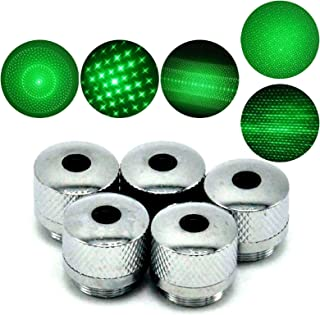 Best cheap laser pointers walmart Reviews