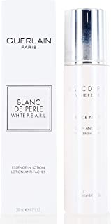 Guerlain Blanc De Perle White P.E.A.R.L. Essence In Lotion 200ml