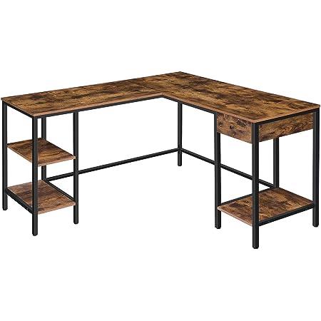 30 cm Euro Tische 1x Paar Softclose Schubladenschienen fl/üssige /& pr/äzise Kugellagerf/ührung Teilauszug Schubladenausz/üge aus Stahl verzinkt