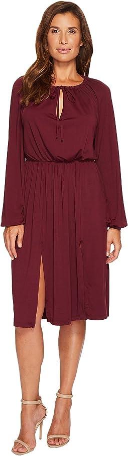 Susana Monaco - Kasia Dress