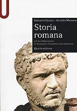 Permalink to Storia romana PDF