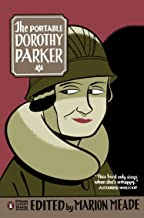Best dorothy parker penguin Reviews