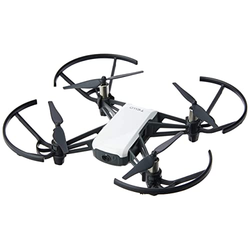 HD Camera Drone: Buy HD Camera Drone Online at Best Prices