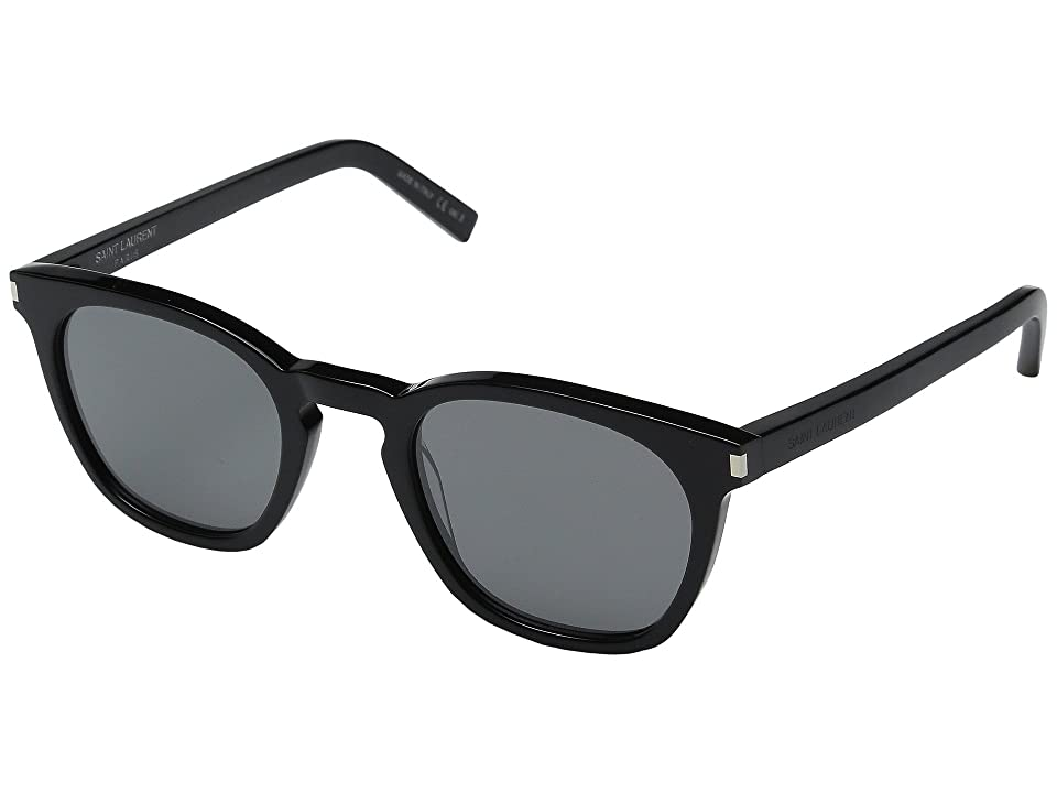 Women S Sunglasses 200 To 250