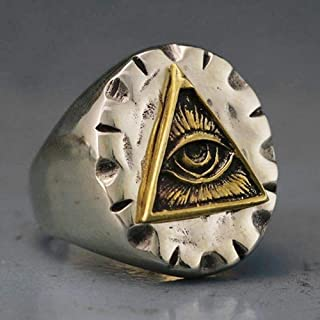 Best old masonic rings Reviews
