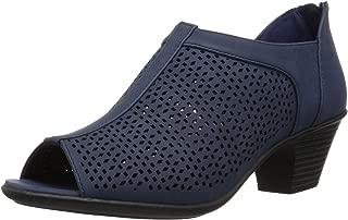 Best easy street steff women's peep toe shoes Reviews