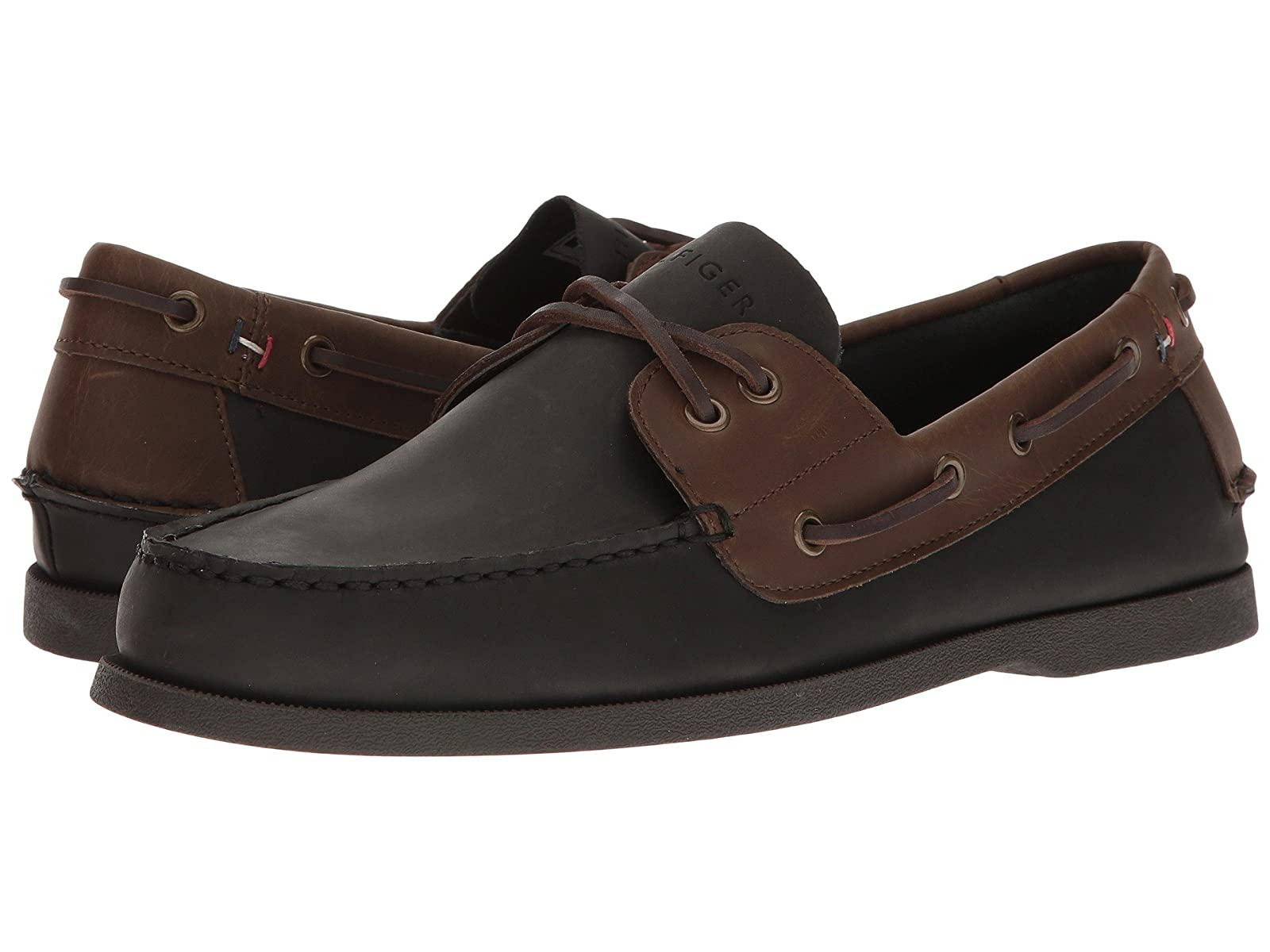 Tommy Hilfiger BowmanCheap and distinctive eye-catching shoes