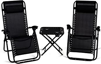Best mickey mouse patio set Reviews