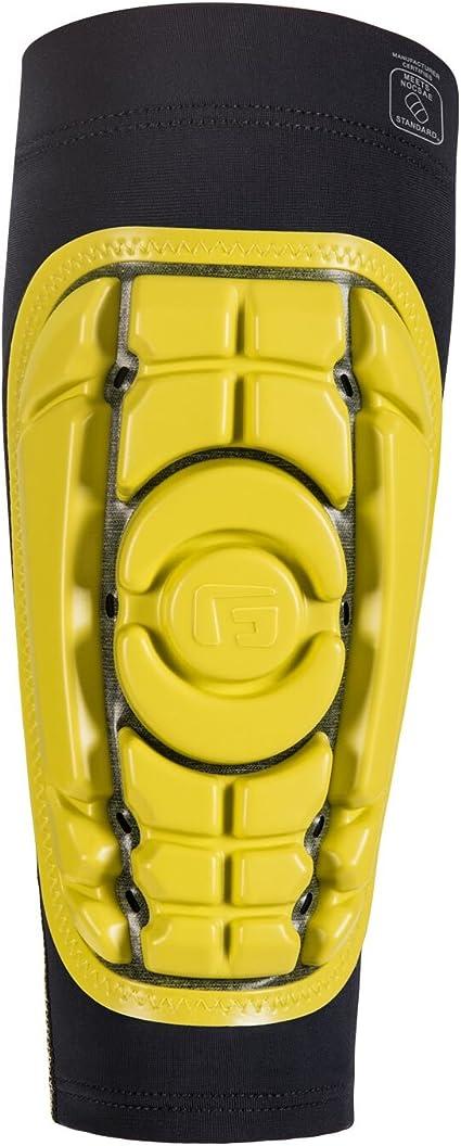 G-Form Pro-S Compact Proteges-Tibias