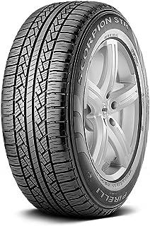 Best 20 inch raised white letter tires Reviews