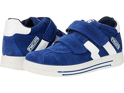 Primigi Kids 63785 (Toddler/Little Kid) (Blue) Boy