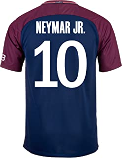 Best psg jersey 2017 price Reviews