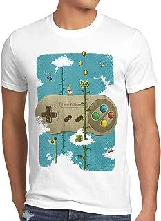 Amazon.es: style3 - Camisetas, polos y camisas / Hombre: Ropa