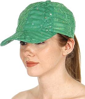 92d861f34 Amazon.com: Greens - Newsboy Caps / Hats & Caps: Clothing, Shoes ...