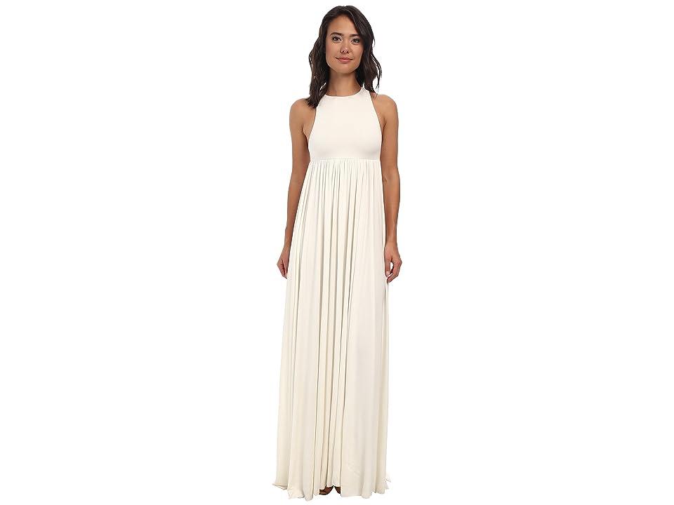 Rachel Pally Anya Dress (White 1) Women