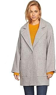 Women's Volcoon Coat