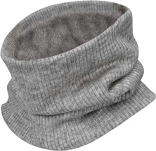 Ligero y suave Fular para hombre Hecho en Espa/ña. Bufanda hombre invierno Accesorios hombre de cuello para invierno y primavera Brissa Espa/ña