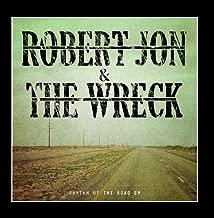 Rhythm of the Road EP