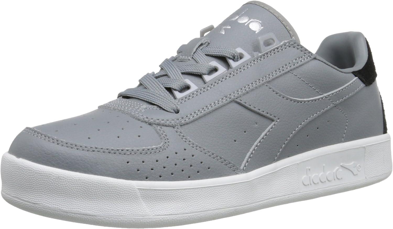 Diadora Men's B.Elite P.L. Court shoes