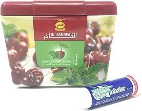 al fakher tobacco flavors