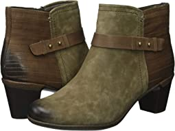 Cobb Hill Rashel Buckle Boot