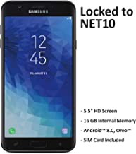 Best metropcs 4g lte android device Reviews
