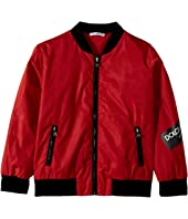 Dolce & Gabbana Kids - Blouson (Toddler/Little Kids)