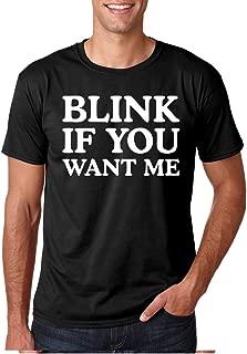 Best big boss wants you shirt Reviews