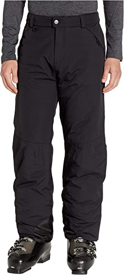 Toboggan Insulated Pants