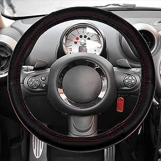 Best 99 04 Mustang Gt Steering Wheel In 2020 Reviews Guide
