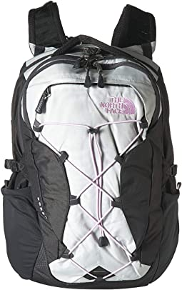34d2c8c8d0 The North Face. Women's Borealis. $88.95. 5Rated 5 stars out of 5. Asphalt  Grey/Tin Grey