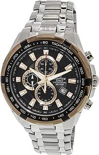 General Men's Watches Edifice Chronograph EF-539D-1A5VDF - WW