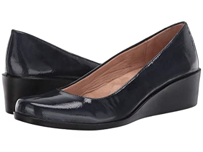 LifeStride Lauren (Lux Navy) Women
