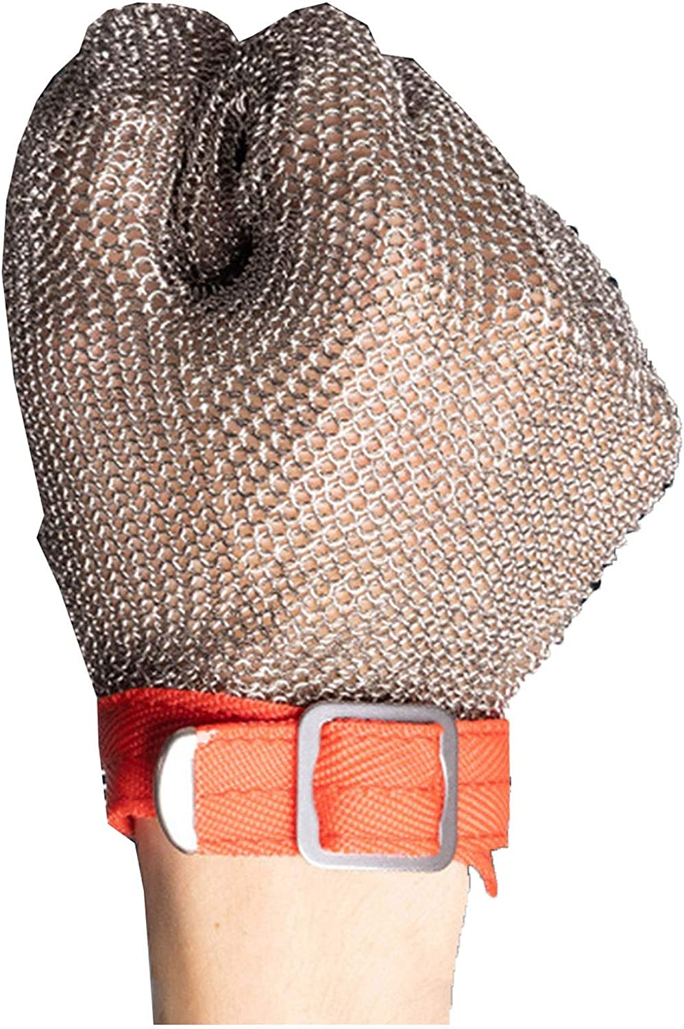 Steel Wire San Francisco Mall Rapid rise Gloves Cut-Proof stab-Proof and Stainless