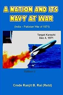 A Nation and its Navy at War